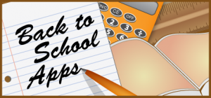 back_to_school_apps