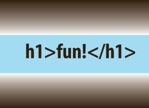 code-graphic