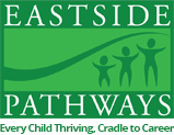 EastsidePathways logo